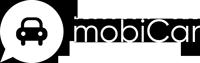 Cloud Connected Car platform Logo